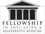 fellowship_revWhiteBkgrnd75